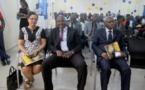 Education par les Tic en Côte d'Ivoire : La Fondation Mtn CI lance ''Challenge génération numérique''