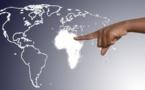 Performance économique de l'Afrique : la BAD souligne une nette amélioration en 2017