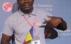 Lagos : un entrepreneur tchadien distingué par la fondation du milliardaire Tony Elumelu