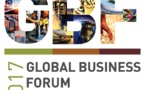 Le Forum économique mondial sur l'Afrique à Dubaï accueillera 5 chefs d'État
