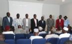 Le patronat de la presse tchadienne exige la libération de son président en garde à vue