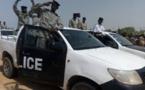 Tchad : conflit intercommunautaire sanglant au Salamat