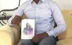 Ouvrage:Ce qu'on ne vous a pas dit sur les années de pouvoir du Président Idriss Déby Itno