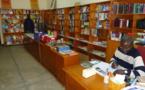 Tchad : Une association des écrivains et auteurs tchadiens voit le jour