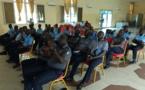 Côte d'Ivoire: Des gendarmes et policiers formés en police technique et scientifique