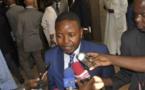 Cameroun:Les consommateurs exigent 100 millions de francs cfa à Orange Cameroun