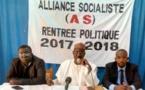 "Tchad : ""sans dialogue franc et direct, la crise s'aggravera"", selon Mahamat Bichara"