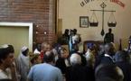 Tchad : la grève des magistrats prolongée d'une semaine