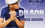 Tchad : Dilson lance son nouvel album Air Cawo