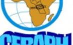 Liberté de manifestation compromise au Cameroun