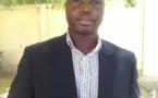 Tchad : «aucune infraction constituée», selon l'avocat d'Allanhdoum Juda