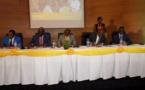Télécommunications : signature d'un contrat de confiance entre Mtn et les consommateurs congolais
