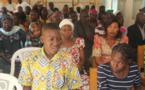 Tchad : d'ex-agents de l'ONDR/PNSA fustigent l'immobilisme et l'indécision de l'ANADER sur leur sort