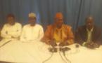 Tchad : La majorité présidentielle optimiste pour le prochain forum national