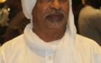 """Mahamat Saleh Annadif : """"personne n'est capable de faire face aux problèmes du monde seul"""""""