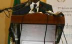 """Adoum Younousmi : """"Depuis des décennies, l'Afrique s'est gavée de discours et d'illusions"""""""