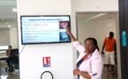 Côte d'Ivoire : Pr Didi-Kouko sensibilise les femmes contre le cancer du sein