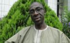 """Ibrahim Zakari:""""Le sommet de la CEMAC du 31 octobre 2017 participe de ce processus lent mais certains vers une meilleure maîtrise de nos instruments de souveraineté et de développement dont le franc CFA"""""""