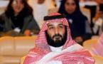 Arabie saoudite, le prince héritier brandit le sabre