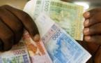 Franc CFA : Faudrait-il donner le pouvoir aux dictateurs africains d'émettre la monnaie ?