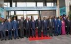 Processus électoral en RDC :  la CIRGL prend acte de la publication du calendrier électoral