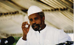 Tchad : L'avocat d'Hissein Habré s'exprime à un quotidien sénégalais