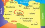 Libye : deux tchadiens égorgés par des inconnus