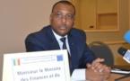 Tchad : Le ministre des finances et du budget éjecté de son fauteuil pour sa droiture