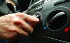 L'importance de la climatisation des voitures