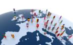 Algériens : une carte de résident portant la mention « longue durée CE » peut vous permettre de séjourner en France