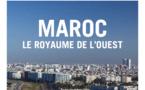 La première édition du Salon «China Trade Week Morocco» à Casablanca