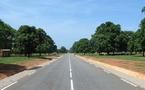 Tchad : La mairie de N'Djamena prend des mesure pour limiter les accidents