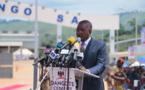 Dangoté Cement Congo : un investissement jugé favorable pour stimuler l'économie congolaise
