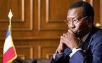 Tchad : Le président Idriss Déby procède à huits nouvelles nominations