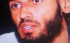 Un terroriste islamiste s'exprime sans état d'âme