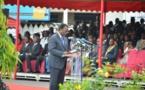 Crise économique et financière : le gouvernement congolais recommande vivement la promotion de la valeur-travail