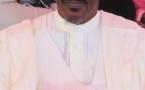 Le Tchad est un pays stable, selon Mahamat Yosko Brahim