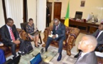 """Economie Numérique : les """"smart village"""" bientôt  une réalité au Congo"""