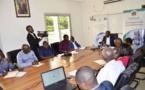 Congo-Gabon : l'inauguration de la première phase du projet CAB prévue en fin décembre