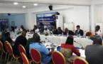 Terrorisme maritime dans le golfe de Guinée : Abidjan abrite un séminaire régional sur les mesures de prévention