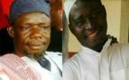 Togo : Libération des imams de Sokodé et de Bafilo, le gouvernement a honoré ses engagements