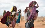 15 000 Africains déplacés chaque jour à l'intérieur de leur propre pays