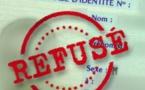 Nationalité française : Algériens, votre état civil doit être conforme au décret algérien du 17 février 2014