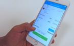 WorldRemit lève 40 millions de dollars pour viser 5 millions de clients en Afrique