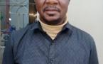 Tchad : écrivains et journalistes favorables à une imprimerie indépendante pour réduire les coûts