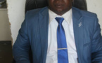 Lettre ouverte du MANID au chef de l'Etat tchadien