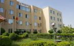 Tchad : L'État assure la gestion provisoire du complexe scolaire Bahar sous sa tutelle