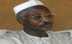 Tchad : IBNI L'ETERNEL