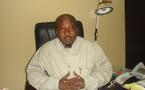 Tchad : Suivre l'interview du ministre de l'intérieur tchadien, Ahmat Bachir
