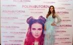 La Star Adolescente Russe Polina Butorina sort son Premier Album à Dubaï